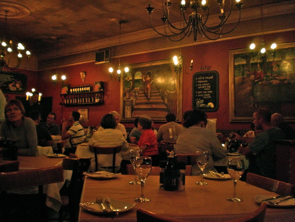 Cucina con Amore in Claremont Cape Town  South Africa