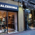 Calzedonia Madrid  Spain