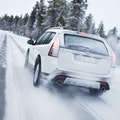 Original winter car care tips.jpg?1507667142?ixlib=rails 0.3