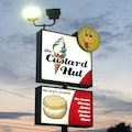 Custard Hut Dearborn Heights Michigan United States