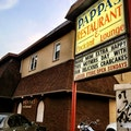 Pappas Restaurant Parkville Maryland United States