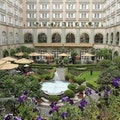 Original four seasons courtyard.jpg?1411676931?ixlib=rails 0.3