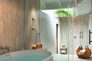 Eleuthera Spa at The Cove