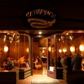 Cathryn's Tuscan Grill Cold Spring New York United States