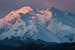 Climbing North America's Highest Mountain: Denali Denali National Park and Preserve Alaska United States