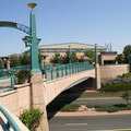 Sheridan Crossing Shopping Center Westminster Colorado United States