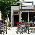 Ronnie's Local 069 Toronto  Canada