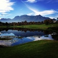 Fancourt George  South Africa