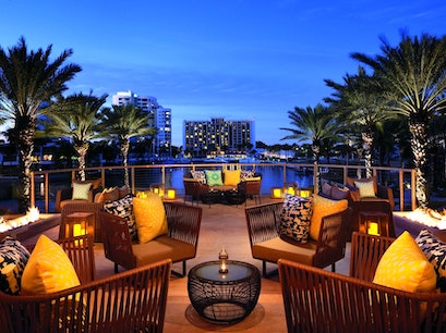 The Ritz-Carlton, Sarasota Sarasota Florida United States