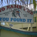 No Name Pub Big Pine Key Florida United States