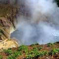 Original boiling lake dominica.jpg?1486945862?ixlib=rails 0.3