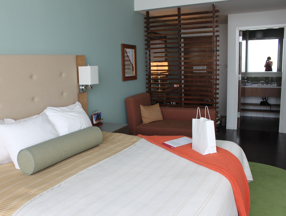 Great Place to Stay and Experience Athens Athens Georgia United States