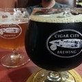 Cigar City Brewing Tampa Florida United States