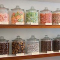The Candy Store San Francisco California United States