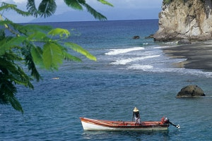 12 Reasons We Love Martinique