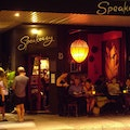 Speakeasy  Bondi Beach  Australia