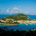 Scrub Island Resort, Spa & Marina, Autograph Collection Other Islands  British Virgin Islands