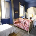 Casa Howard Guest House Florence  Italy