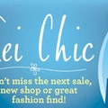 Lei Chic by Honolulu Magazine online Honolulu Hawaii United States