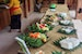 Learning to Cook, the Balinese Way