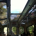 Lookout Mountain Incline Railway Chattanooga Tennessee United States