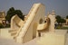 World Heritage in Jantar Mantar