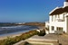 Oyster Catchers Haven - A Truly Havenly Guest House in Paternoster, South Africa