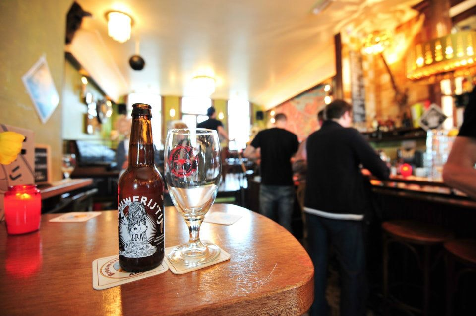 A Local's Guide to Authentic Amsterdam
