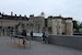 Must Visit the Tower of London!  London  United Kingdom