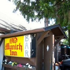 Old Munich Inn