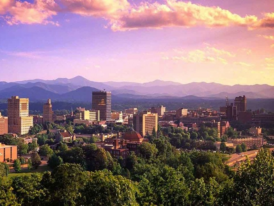 Best things to do in Asheville, North Carolina Asheville North Carolina United States