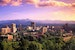 Best things to do in Asheville, North Carolina