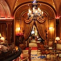 The Ritz Club London  United Kingdom