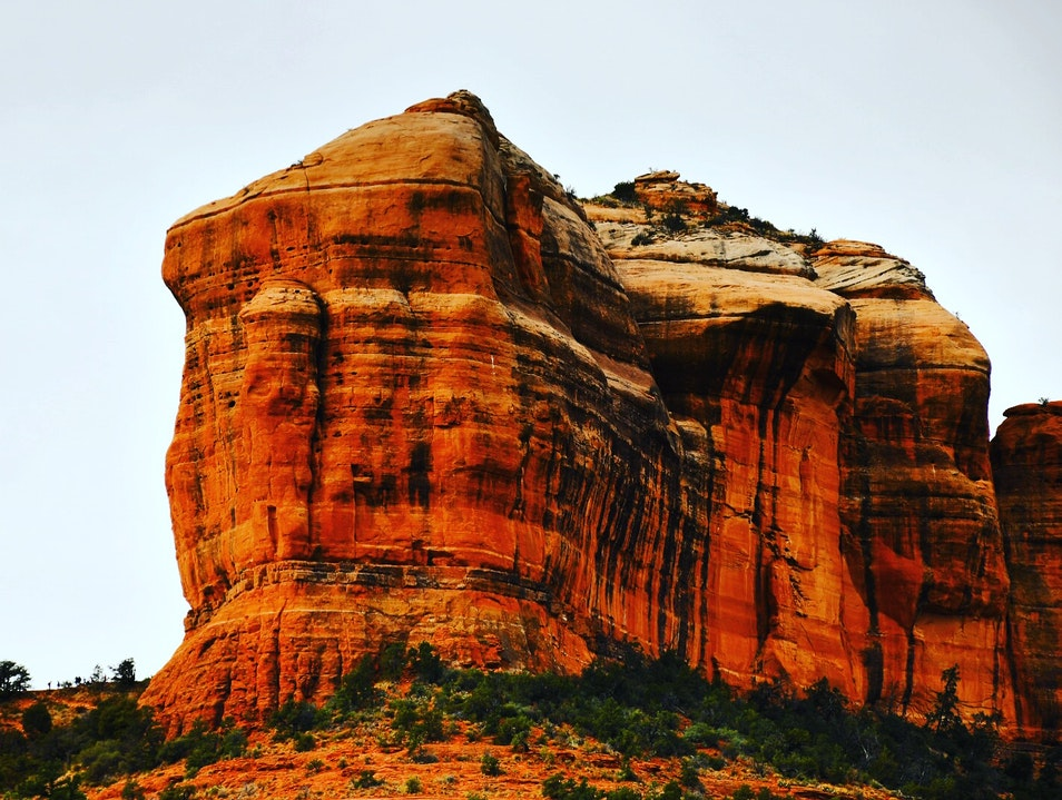 Channel Your Inner Explorer with Sedona Trail Zen Tours Sedona Arizona United States