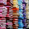 Mood Designer Fabrics New York New York United States