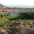 SouthShore Golf Course Henderson Nevada United States