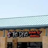 The Dive Bar & Grill