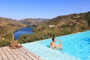Douro Valley Wine Travel Guide