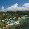 Round Hill Hotel and Villas Hanover Parish  Jamaica