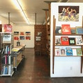 Farewell Books Austin Texas United States