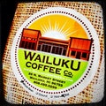 Wailuku Coffee Company Wailuku Hawaii United States