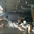 Evergreen Aviation & Space Museum Mc Minnville Oregon United States