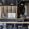 Bottlecraft Little Italy San Diego California United States