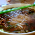 Pho 888 Chicago Illinois United States