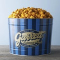 Garrett Popcorn  Chicago Illinois United States