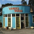 The Family Wash Nashville Tennessee United States