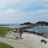 The St. Regis Punta Mita Nayarit Resort