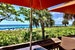 Gumbo Limbo at the Ritz Carlton, Naples