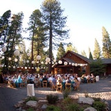 Evergreen Lodge-Yosemite
