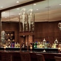 The Sazerac Bar New Orleans Louisiana United States